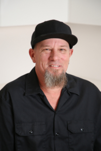 Kirk Sawyer - Manufacturing Manager & Shop Foreman at Holland's Custom Cabinets