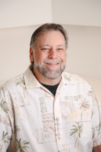 Mike Kennedy - Cabinet Engineer at Holland's Custom Cabinets