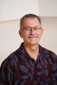 Ray Anderson - Manager of Commercial Sales, Estimator & Project Manager at Holland's Custom Cabinets