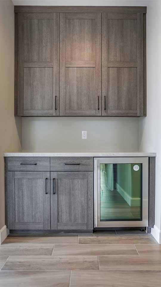 modern_cleaf_textured_melamine_bar_cabinets_in_carlsbad