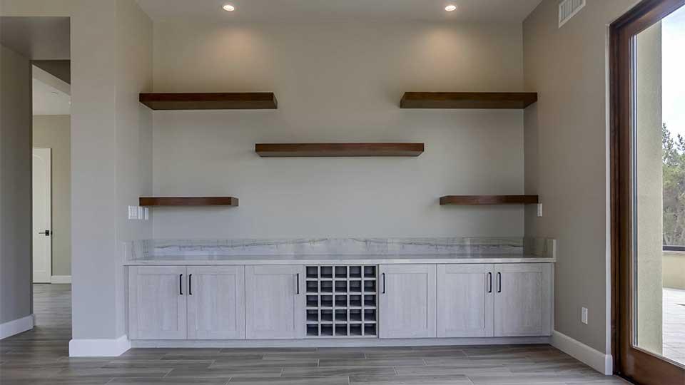 modern_cleaf_textured_melamine_buffet_cabinets_in_carlsbad