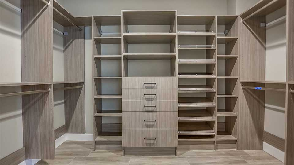 modern_cleaf_textured_melamine_closet_cabinets_in_carlsbad