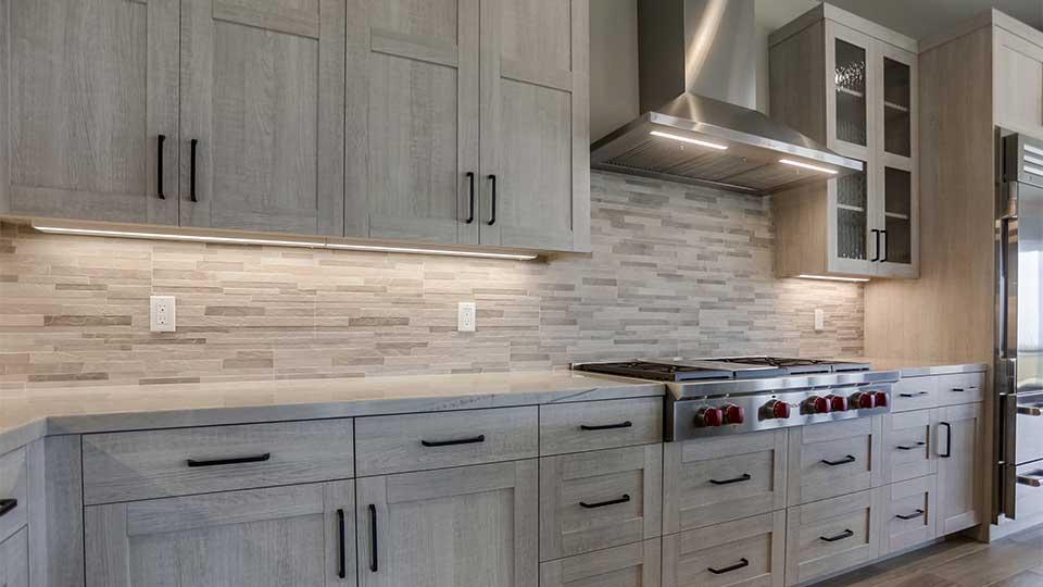 modern_cleaf_textured_melamine_kitchen_cabinets_in_carlsbad