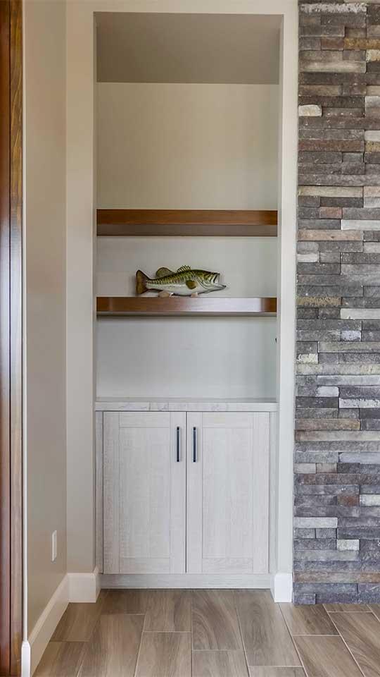 modern_cleaf_textured_melamine_nook_cabinets_in_carlsbad