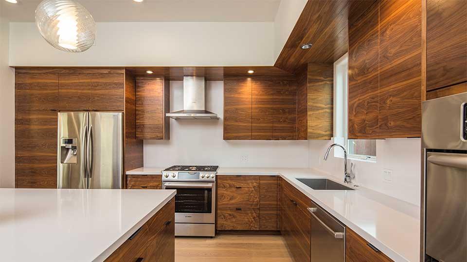 modern_contemporary_kitchen_cabinets_walnut_grain_match_in_encinitas