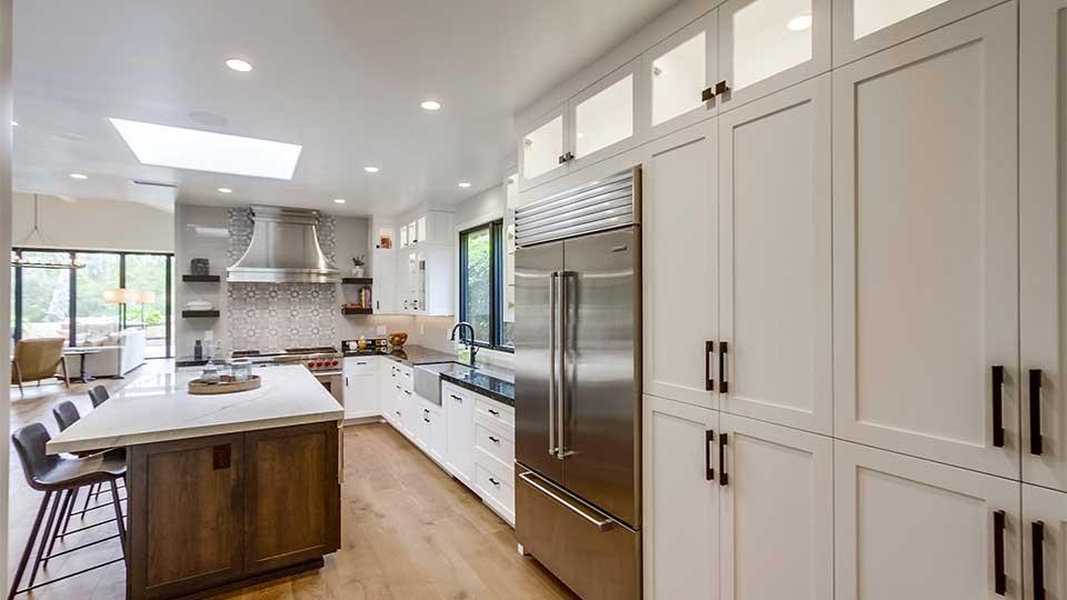Alder_Box_Shelved_Kitchen_Cabinets