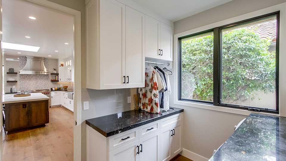 Alder_Box_Shelved_Laundry_Room_Cabinets