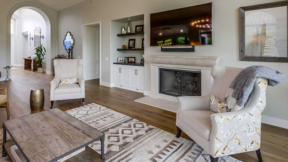 Alder_Box_Shelved_Living_Room_Cabinets