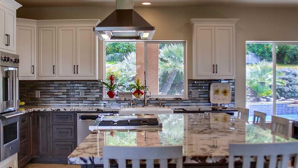 Alder_Kitchen_Cabinets