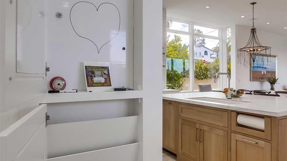 Rift_White_Oak_Kitchen_CabinetsRift_White_Oak_Kitchen_Cabinets