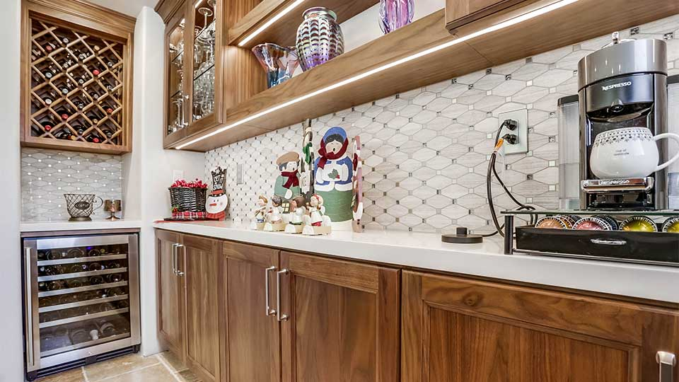Walnut_Revere_Bar_Cabinets