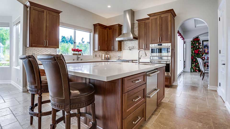 Walnut_Revere_Kitchen_Cabinets