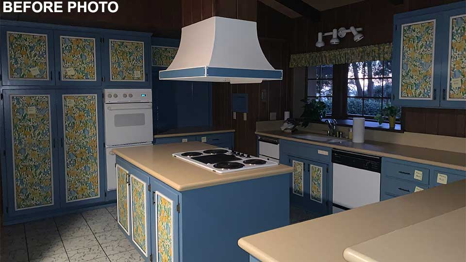 kitchen_cabinets_-_before_photo