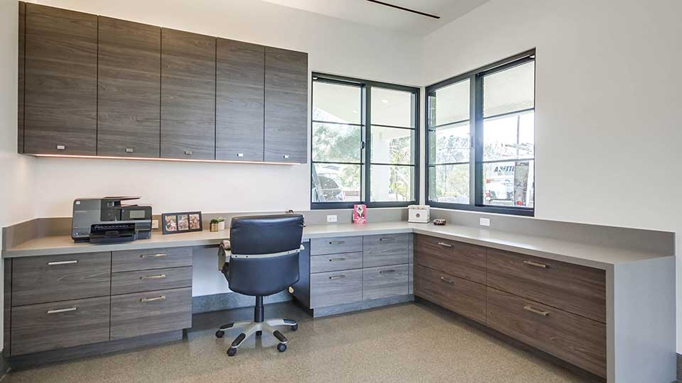 office_cabinets